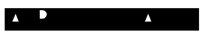 Logo ArtyTail Span Light zwarte letters klein png