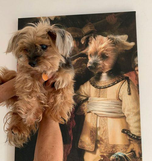 huisdier-portret-de-nachtwacht-nieuw